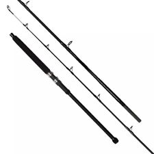 Shakespeare Ugly Stick GX2 Rod, Fishing Rod, Spinning Rod