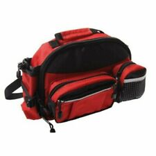 MOCHILA  HART LURES FISHING BAG