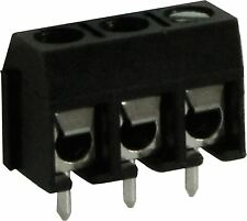 Vta conectar PCB bloque terminal de 5 mm 12P.