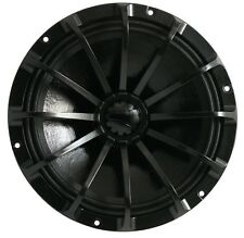 Phonocar 2/757 Hi-Tech Woofer Magico Ø200 Full Range 300W