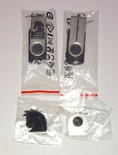 Dark Horse Comics Cloisonné Pin & USB Flash Drive C2E2 Diamond Retailer Summit