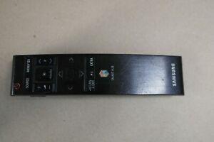 Genuine Samsung Remote  RMCTPJ BN59-01220D Remote