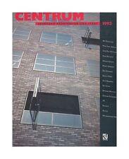 Bücher über die Architektur des Stadt