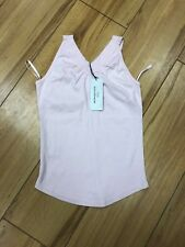 Henri Lloyd ladies sleeveless top.8
