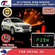 11 Drive Throttle Controller For Haval H2 All models