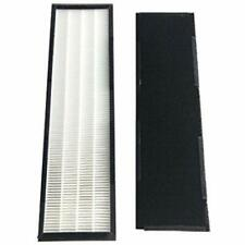 """Germ Guardian B Hepa Filter Repalcement For Flt4825 Ac4300/Ac4800/4900 Home """""""