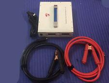MST-80+ Auto Voltage Regulator stabilizer Tool For GT1/OPS/ICOM Programming