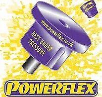 Powerflex PFR5-425 posteriore Diff Bush Montaggio Anteriore BMW E81 & E91