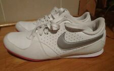 Chaussures Nike pour femme pointure 37,5   eBay