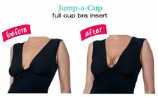 Push Up Lingerie & Nightwear for Women , with Multipack