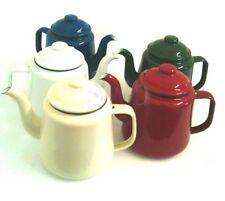 Infusores y filtros de té color principal blanco