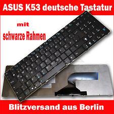 ASUS A53S A53SM A53SC A53SV A53SJ K73E K73BY K73SV K53SV K53SC K53SD de Clavier