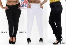 Jeans grands pour femme Taille 36