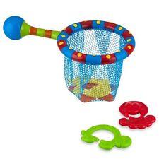 Bath Toy Net