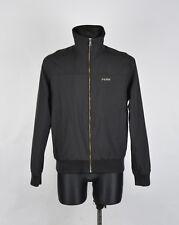 Peak Performance Seaside Men Jacket Size M, Genuine