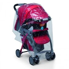 Chicco Stroller Accessories Kit - Stroller not included