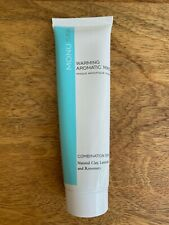 MONU SKIN MonuSkin Warming Aromatic Mask 100ml New & Sealed FREE POST