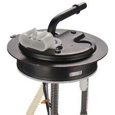 Fuel Pump Module Assembly Spectra SP61087M