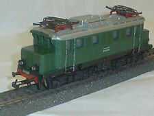 Märklin Primex E44 039 3008 H0 Eisenbahn Lokomotive Lok Analog AC