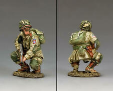 INFANTRY G.I SNAP SHOOTER MIB KING /& COUNTRY D DAY DD308 U.S