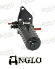 Electric Fuel Pump Massey Ferguson 275 290 5425 5435 5435 Landini Tractor
