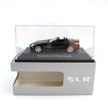 Mercedes-Benz Modellauto 1:43 SLR McLaren Roadster B66961006