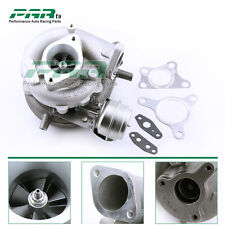 GT2056V Turbo Charger for NISSAN D40 Navara Pathfinder YD25 2.5 14411-EC00C / B
