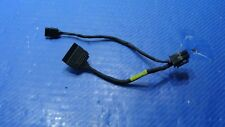 HP ProDesk 600 G3 SFF Genuine Desktop SATA PWR Connector Cable 918412-001 ER*