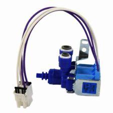 Lg MJX62831301 Refrigerator Water Inlet Valve Genuine OEM part