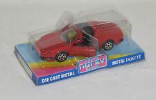 1990`s Norev - made in France -  Ferrari 246 Dino
