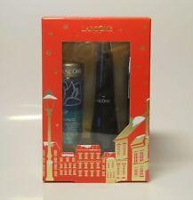 Lancome Set: Grandiose Mascara 01 (schwarz) 10 ml + Bi-Facil + Mini Crayon Khol