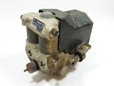 ABS Hydraulikeinheit 0265200043 MERCEDES-BENZ STUFENHECK (W124) 260 E (124.026)