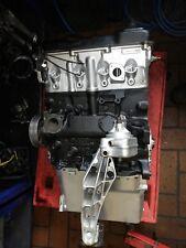 Instandsetzung Motor CGP CGPA VW Polo 6R, 6C 1.2 L Überholung Reparatur