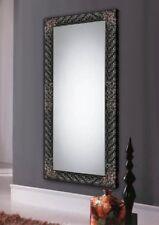 Espejos Vestidores de pared en madera : Modelo ESTEPA de 167x67cms.