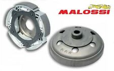 Maxi Fly System MALOSSI embrayage renforcé cloche KYMCO Downtown 125 5217363
