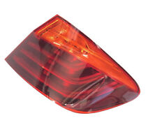 New Rear Outer Tail Light Lamp Right For BMW 520i 528i 535d 535i 2.0 63217312708