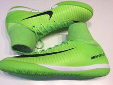 Nuevo jr nike mercurial x próximo IC 38 5.5y Soccer Football Boot New! alemán, color