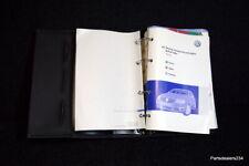 Volkswagen Passat 2007 Car Owner & Operator Manuals   eBay