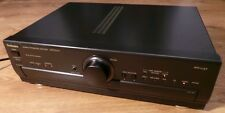 Technics SU-A900 MK2 Stereo Integrated Mosfet Amplifier HiFi Separate - Phono