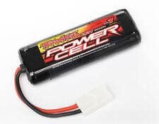Traxxas 2925A 7.2V 1200mAh NiMH Battery Pack w/Molex 1/18 LaTrax Teton & SST