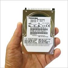 """100GB 2.5"""" IDE For IBM T40T41T42 X31X32X22 R51 Festplattenlaufwerk HDD New"""
