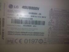LG Module Wifi  Bluetooth  pour LG 40UB800v UHD 4K