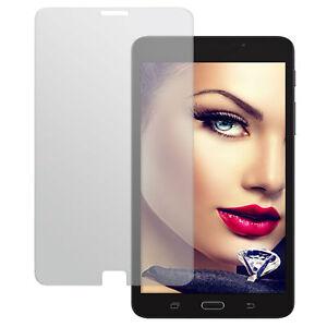 3x PELLICOLA PROTETTIVA PER TABLET-PELLICOLA PROTEZIONE DISPLAY Samsung Galaxy Tab a6 10 pollici