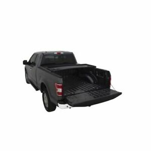 Lund 95064 Genesis Tri-Fold Truck Bed Tonneau Cover, For 03-20 Ram 2500/3500 NEW