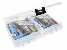 Plano ProLatch Worm StowAway 3700 - Soft Plastic Worm Organizer Tackle Box