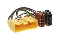 ACV 1173-02 Radio ISO KFZ Adapter Kabel Mazda 2 3 323 5 6 MX-5 Premacy 626 RX-8