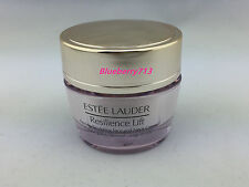 NEW! Estee Lauder Resilience Lift Firming/Sculpting Face & Neck Day Creme 15ml