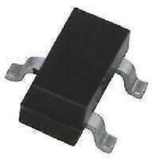 3000x Vishay 2n7002-t1-e3 N Canal Mosfet 60v 115ma To-236 complet Bobine nwk