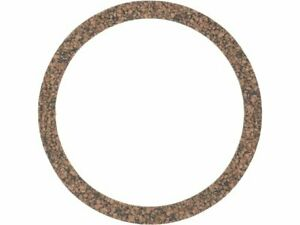 For 1975-1977 Dodge B300 Air Cleaner Mounting Gasket Victor Reinz 75413SN 1976