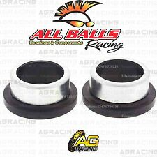 All Balls Rear Wheel Spacer Kit For KTM 450 SX-F Factory Edition 2015 15 MX